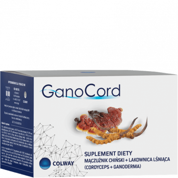 www_ganocord_box_445x445